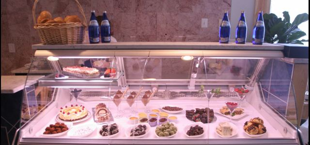 Dessert_display