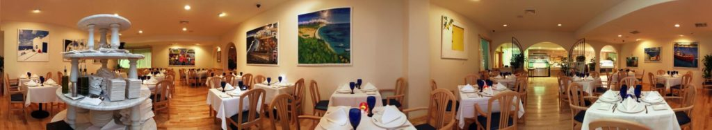Our_main_dining_room