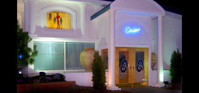 Restaurant_Entrance